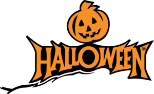 Logo-halloween-commerce