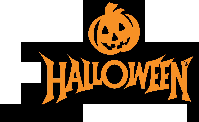 Logo-halloween-commerce