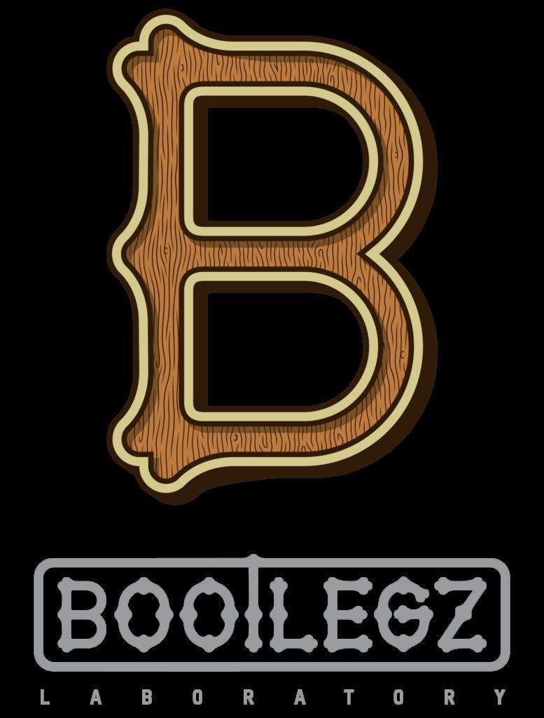 Logo-Bootlegz